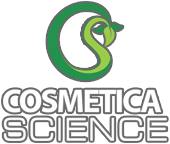 Cosmetic Products Manufacturer in India, Garnish  Skin Care Products, Facial Kits & beauty Care, Facial Kits by Cosmetica Science, Hair Care, Pedicure& Manicure Solutions in Ahmedabad, Garnish Cosmetica Ahmedabad–India